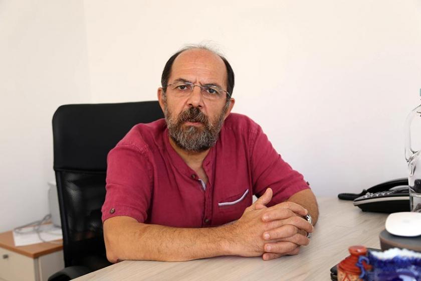 Prof. Dr. Ümit Biçer: OHAL kağıt üzerinde kalktı