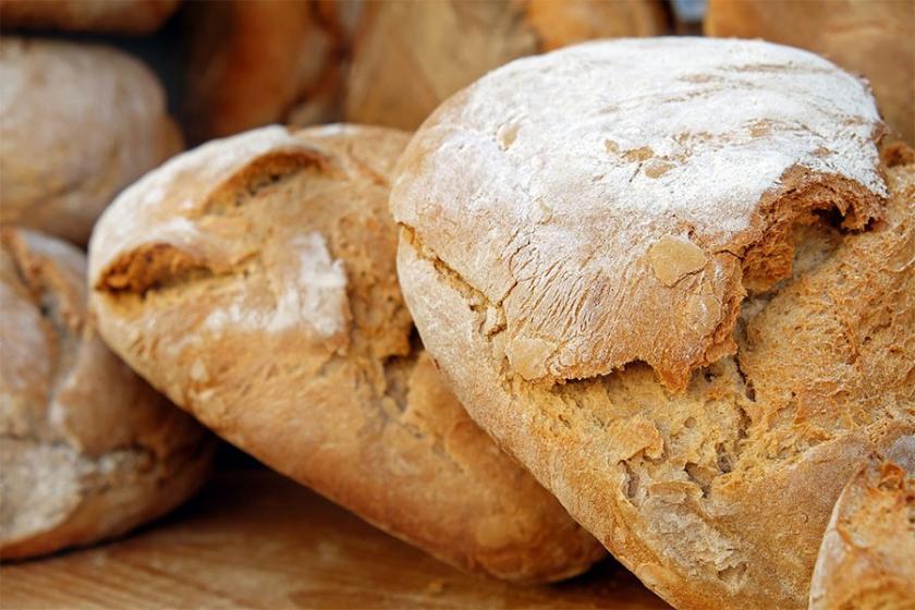 Gıda-İş: Emekçilerin ve halkın ekmeği ile oynamayın