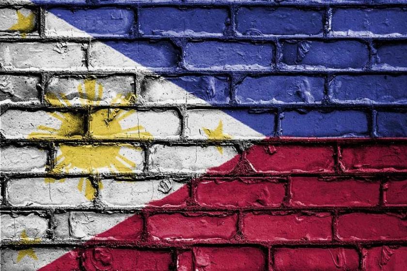 Filipinler'de intihar saldırısı: 11 kişi yaşamını yitirdi