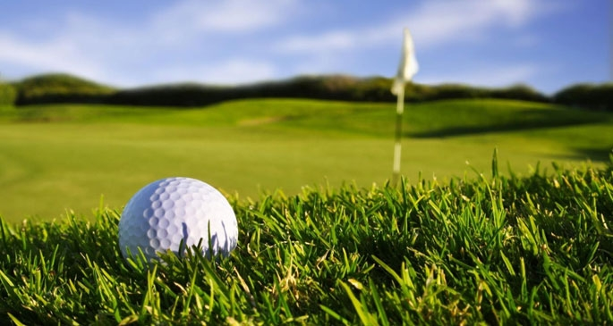 Golf sahasının Soma'ya ne yararı olacak?