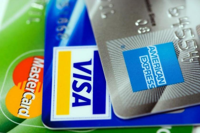 AKP döneminde bankalara olan kredi borcu 77 katına çıktı