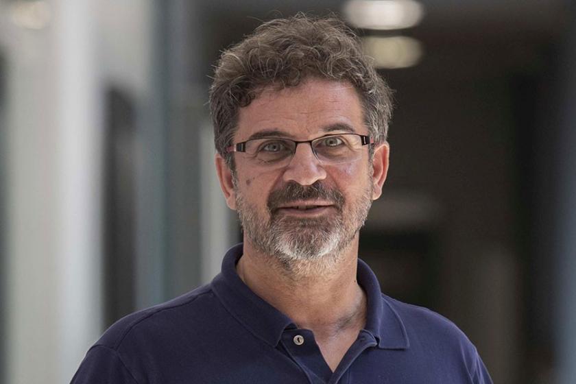 Prof. Dr. Güvenç: ABD ile ilişkilerde çatışmacı bir sürece giriliyor