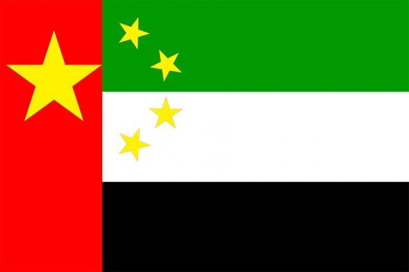 Birleşik Arap Emirlikleri, Çin ile bağlarını neden güçlendiriyor?
