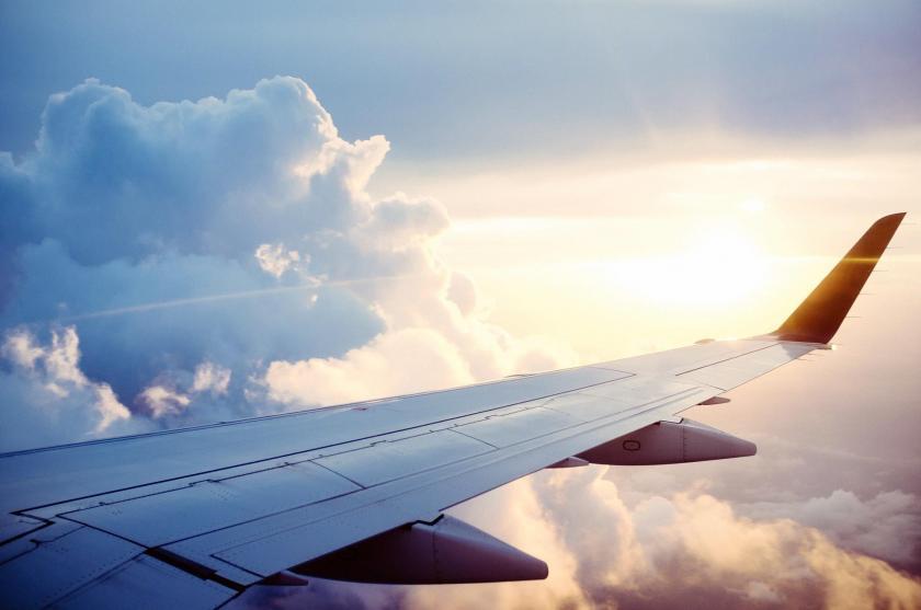 Hawaii'de uçak düştü: 9 ölü