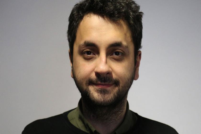 Doç. Dr. Uzunoğlu: TRT ile ilgili temel sıkıntı özerklik