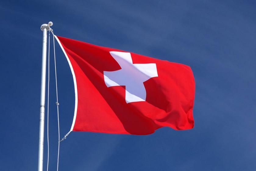 İsviçre seçimleri: Yeşiller yükselişte, sağ düşüşte