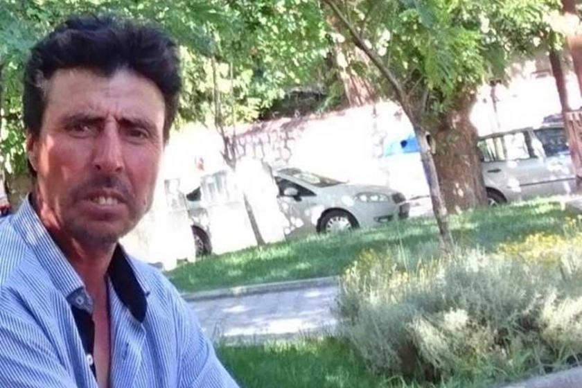 Antalya'da mermer ocağında üzerine taş düşen işçi yaşamını yitirdi