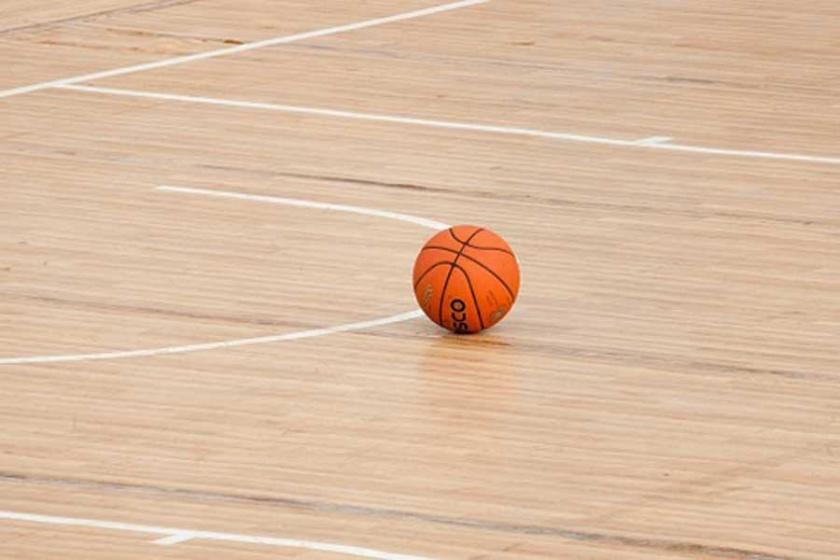 Avrupa Tekerlekli Sandalye Basketbol Şampiyonası'nda önemli adım