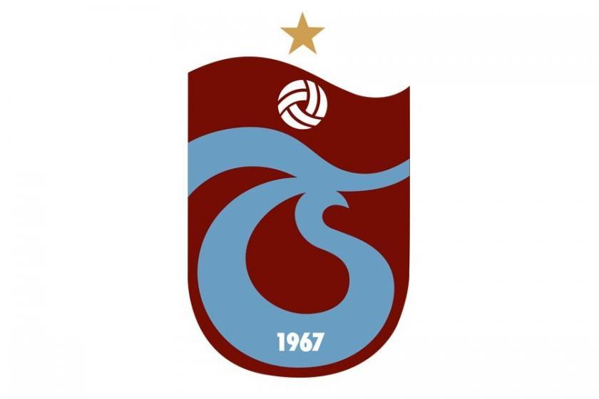 Trabzonspor'dan Aykut Demir ve Ersun Yanal'a dair açıklama