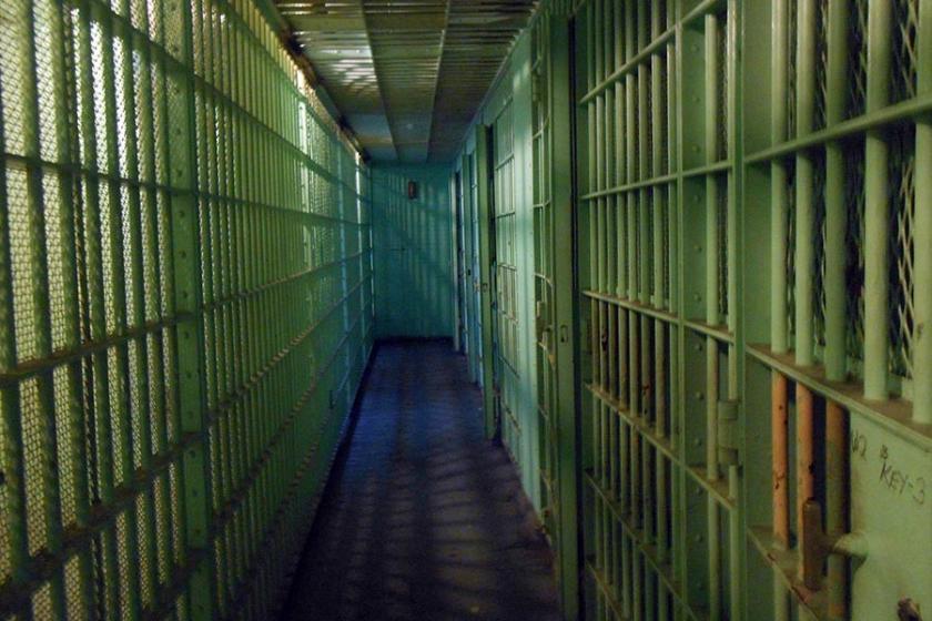 Cezaevlerinde hasta tutukluların tedavileri yapılmıyor