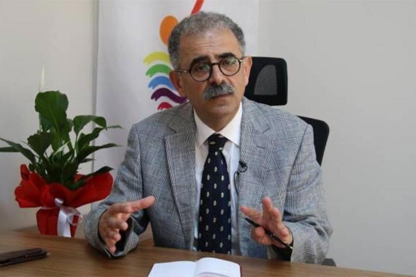 Hamzaoğlu'dan şarbon açıklaması: Halk sağlığı üzerinde kumar oynanıyor