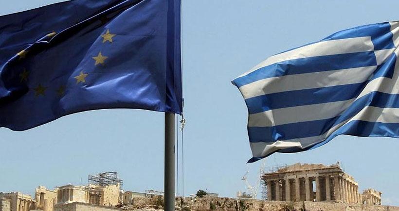 AB ile anlaşan SYRIZA, IMF ile yola devam edecek