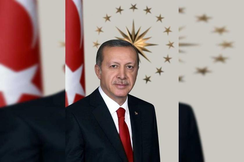 Cumhurbaşkanı Erdoğan Katar Emiri Al Sani ile İstanbul'da görüşecek