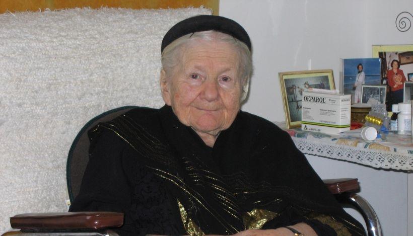 Schindler'in Listesi'nden sonra Irena'nın Listesi