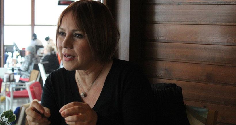 AKP'nin yıkımının ilk büyük harcını kadınlar oluşturdu