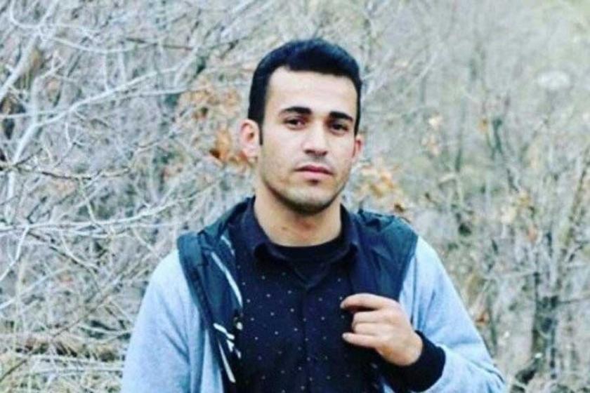 İran'ın idam ettiği Panahi'nin son sözleri fezleke konusu oldu!