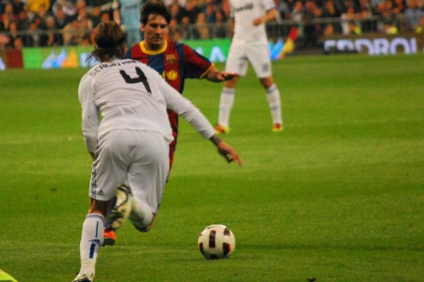 Şampiyonlar Ligi'nin kendi kalesine gol tarihi