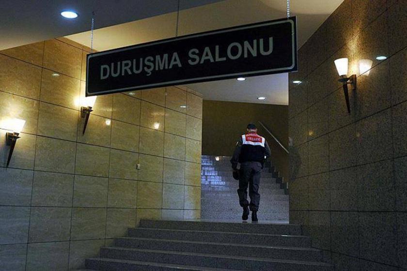 ÇHD ve HHB'li avukatların davası: Bu dosyada 'terörist' aramayın