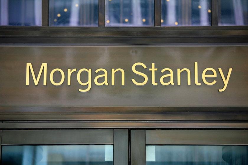 Morgan Stanley: Merkez Bankası beklentinin üzerinde faiz artırabilir