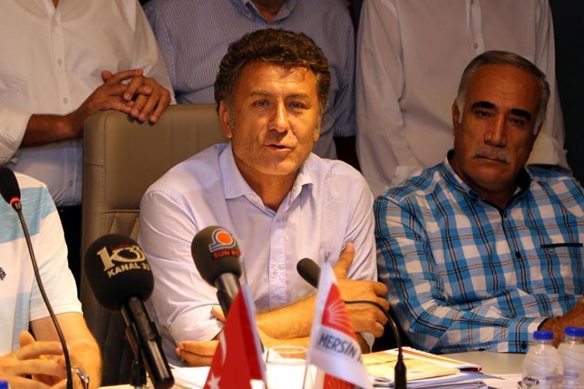 CHP'li Sarıbal: Paranın değerinin düşmesi denetimsiz yönetimin sonucu
