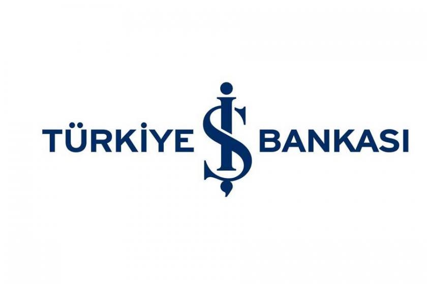 Erdoğan'ın İş Bankasındaki CHP hisseleri için planı belli oldu - Evrensel