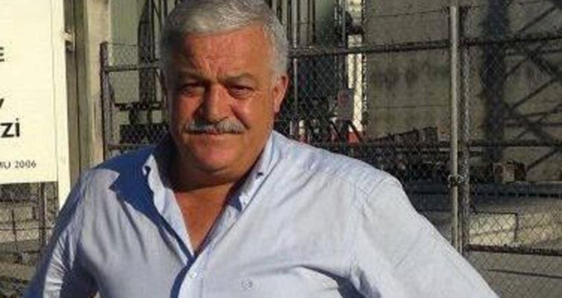 Trafo patlamasında yaralanan işçi, yaşam mücadelesini kaybetti