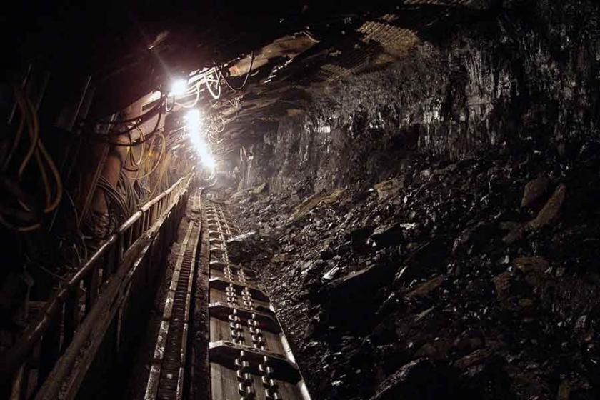 7 kömür sahası özel sektöre açılıyor