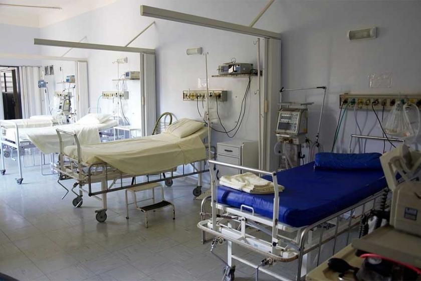 Hekimler 'güvenlik soruşturması' gerekçesiyle atanmıyor