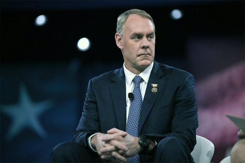 ABD'li Bakan: Rusya'yı denizden kapatabiliriz