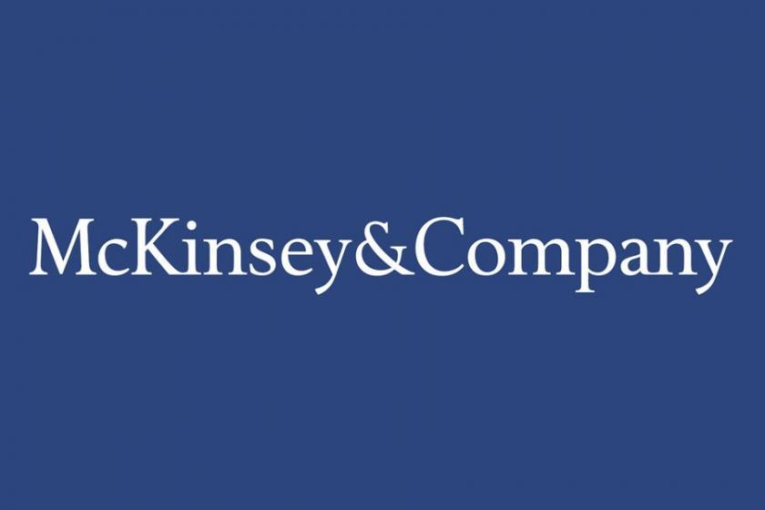 McKinsey, Porto Riko'da çıkarlarını gizledi