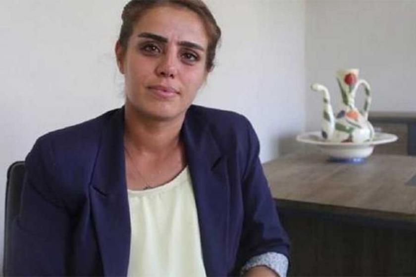 HDP: Çözümiçin tecrit kaldırılmalı