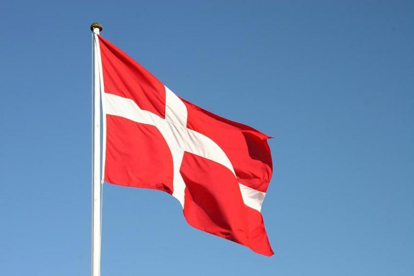 Danimarka'da sünnetin yasaklanması parlamentoda oylanacak