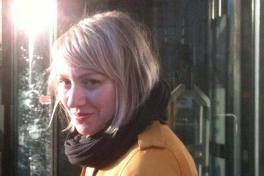 Sığınmacı için uçakta eylem yapan Finlandiyalı politikacıya soruşturma
