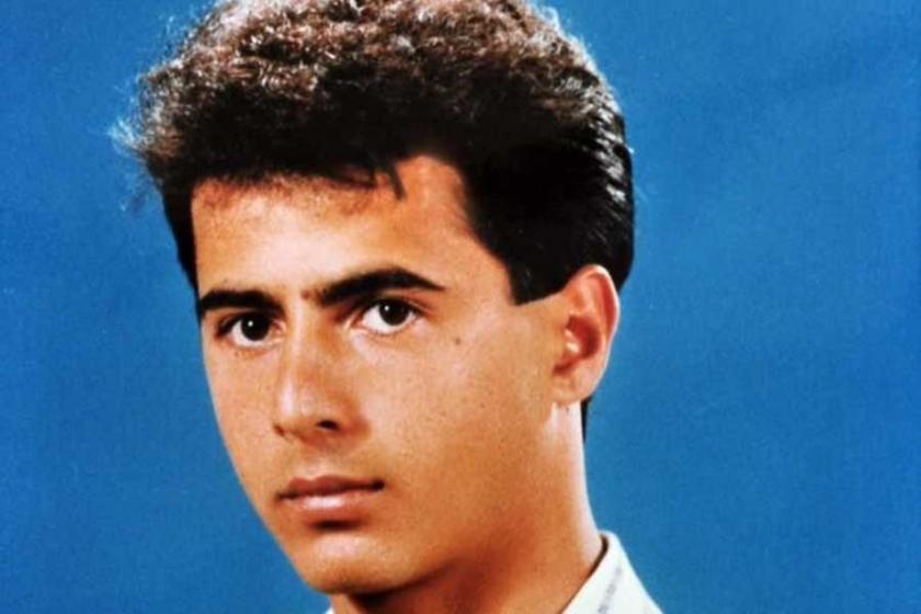 Fransa'da 26 yıl önce kaybolan Dağcı Tarım'ın cenazesi bulundu
