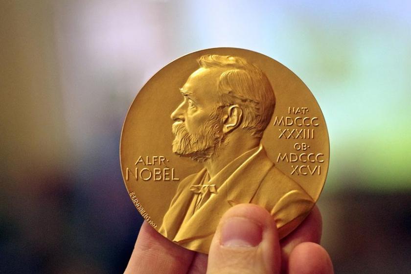 2018 Nobel Ödülleri sahiplerini buldu