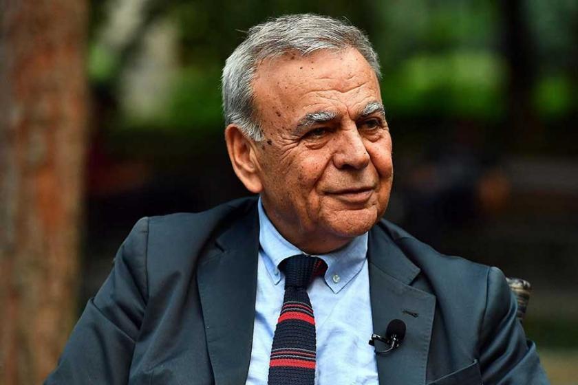 İzmir Büyükşehir Belediye Başkanı Kocaoğlu: Siyaseti bırakıyorum