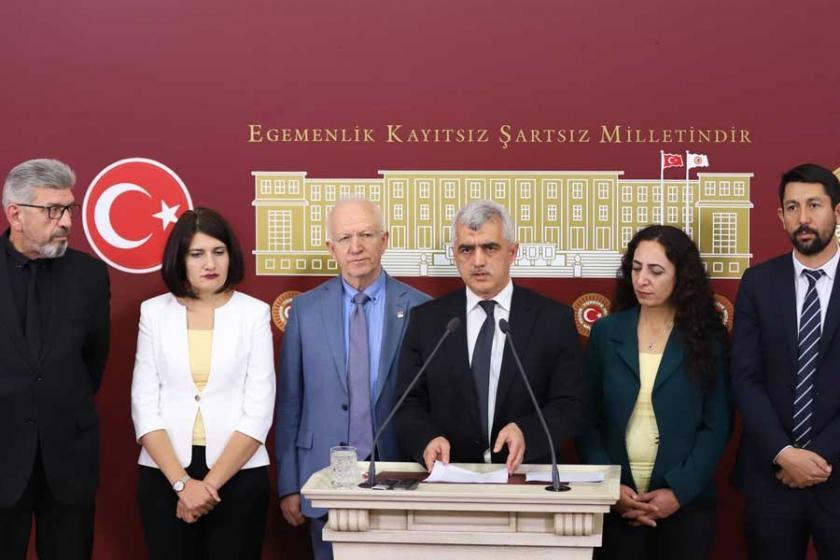 KHK mağduru milletvekilleri: Meclis'ten çözüm bekliyoruz