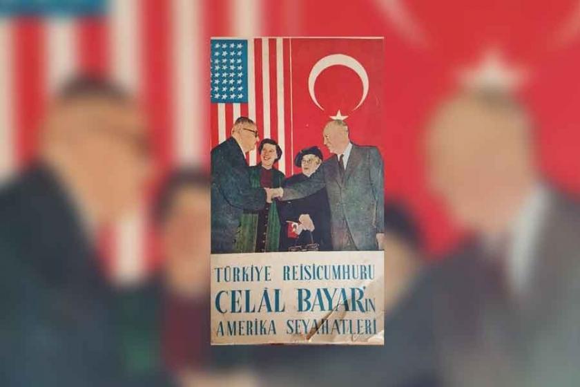 Osmanlı'dan bugüne enflasyon ve borç sarmalı-II