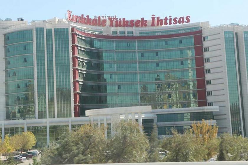 Alaattin Çakıcı'ya sahte rapor verdiği iddia edilen doktorlar serbest