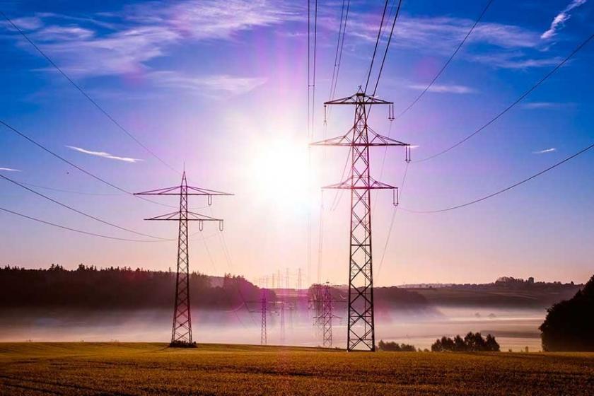 Bankalar Birliği: Elektrik üretim ve dağıtım sektörünün borç stoku 47 milyar dolar