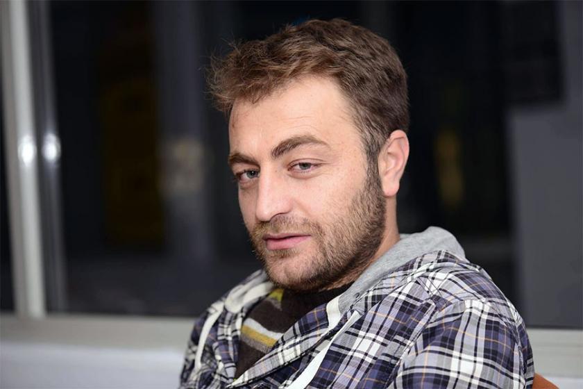 Gazeteci Yasin Kobulan'a dava açıldı: 13 yıla kadar hapsi isteniyor
