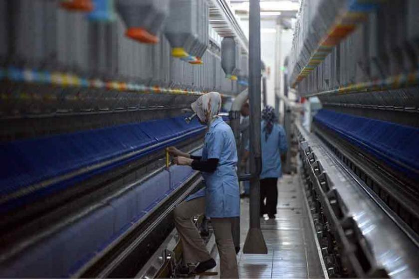 Lale Karabıyık: Kadınlar anne olunca iş hayatında cezalandırılıyor