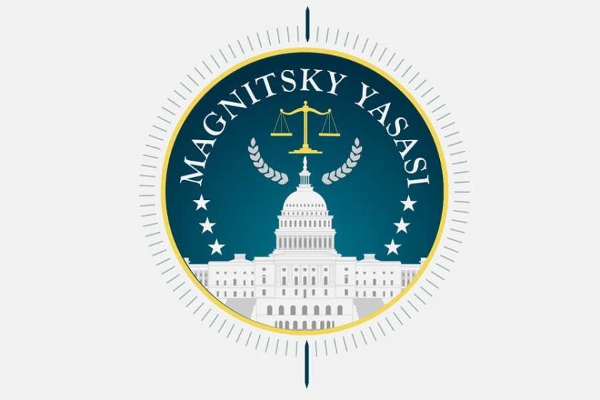 Magnitsky yasası nedir, bugüne kadar nasıl uygulandı?