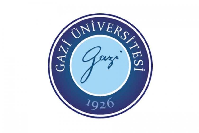Gazi Üniversitesi, tasarrufu öğrenciden yaptı: Topluluklara araç yok