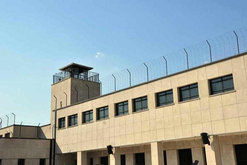 Kürt siyasetçilere ceza yağdı