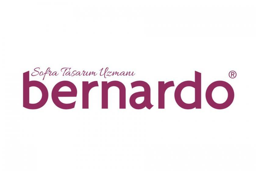 Züccaciye devi Bernardo konkordato başvurusunda bulundu