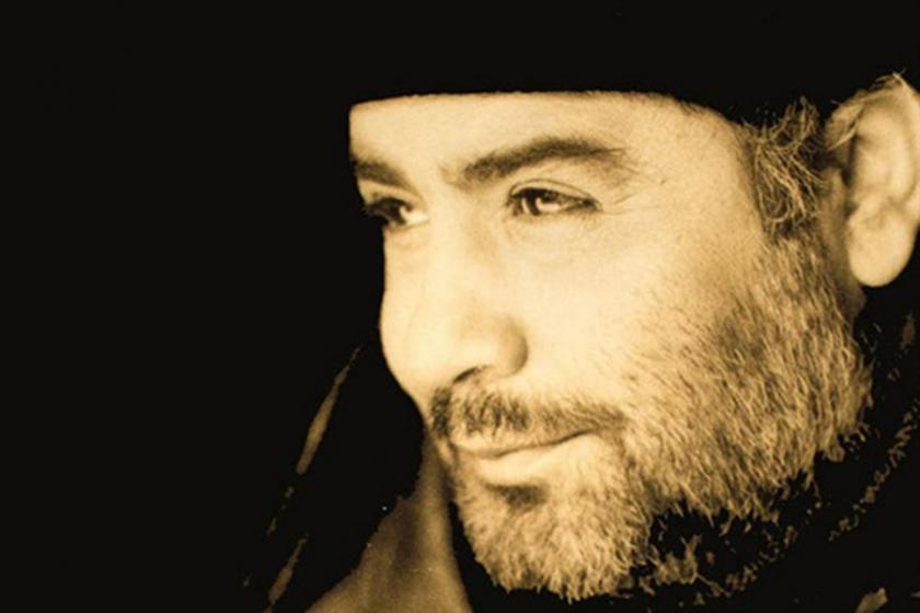 Ahmet Kaya şarkılarıyla tiyatro: Hep sonradan