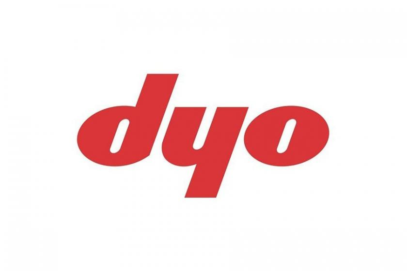 DYO Boya, Dilovası fabrikasında üretime 5 gün ara verecek
