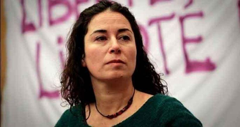 Savcı beraati temyiz etti: Pınar Selek 5'nci kez yargılanabilir