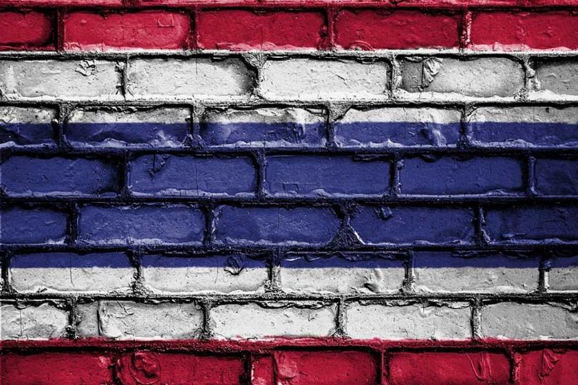 'Tatil cenneti' Tayland'da çocukların cinsel sömürüsü